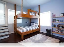 Best Boys Shared Bedroom Ideas Luxury Great Ideas For D Kids