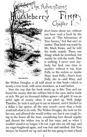 adventures of huckleberry finn illustrations by e w kemble  the adventures of huckleberry finn analysis essay adventures of huckleberry finn illustrations by e