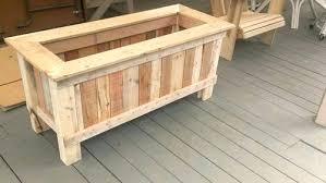 plans for wood planters planter box designs cedar planter boxes plans cedar planter boxes plans planter