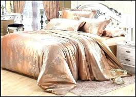 full size of black and gold duvet cover nz bedding sets uk super king size queen