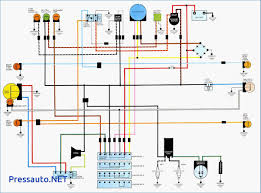 motorcycle alarm system wiring diagram wiring diagrams fire alarm installation wiring diagram at Industrial Fire Alarm Wiring