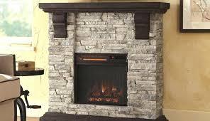 tall fireplace ideas lots modern floating tall industrial fireplace ideas console creative black cool best oak tall fireplace
