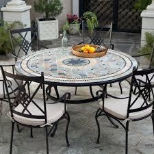 moroccan garden furniture. Garden Table From Mosaic \u2013 30 Super Models! Moroccan Furniture T