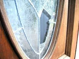 entry door sidelight glass replacement front door glass panels replacement s front door sidelights glass replacement