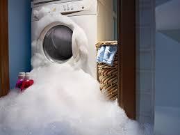Cincinnati Refrigerator Repair 3 Common Issues That Could Warrant Washer Repair Complete