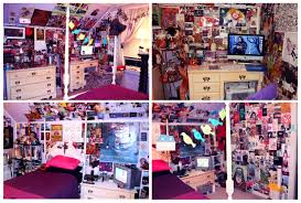 Small Bedroom Designs For Teenage Girls Teenage Bedrooms Tumblr Teen Bedroom Ideas For Small Rooms Tumblr