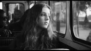 Birdy - <b>People</b> Help <b>The People</b> [Official Music Video] - YouTube