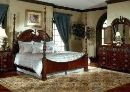 Antique bedroom furniture vintage Antique Black Modern Bedroom With Antique Furniture Antique Bedroom Furniture Antique Bedroom Furniture Remodel Furniture Vintage Mid Century The Bedroom Modern Bedroom With Antique Furniture The Bedroom