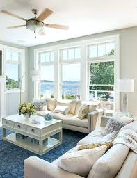 decoration ideas for a living room. Unique Decoration House Decorating Ideas Large Size Of Living Room  Images About Beach Home In Decoration Ideas For A Living Room