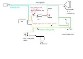 mini moto quad wiring diagram mini mini cooper wiring diagrams 49cc pocket bike engine diagram 49cc auto wiring diagram schematic mini moto quad wiring diagram