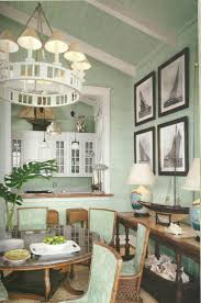 New England Living Room 17 Best Images About New England Style On Pinterest House Tours