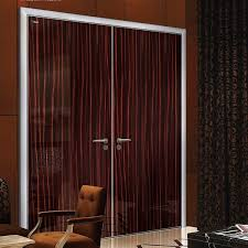modern double door designs. Front Double Door Designs Modern