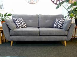 furnitureofa outlet ontario factoryofas expresstore bud ofasfurniture sofa store san mateo furniture stores appleton wi in atlanta 970x728