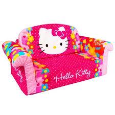 marshmallow hello kitty furniture flip