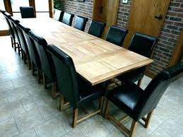 round dining table for 12 person dining table round dining tables for person dining table dining round dining table