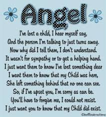 Too Beautiful For Earth Quote Best of An Angel In The Book Of Life Wrote Down My Baby's Birth Then