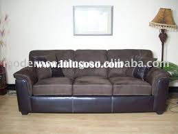 sofa covers for leather sofas. Sofa Covers For Leather Astonishing Ikea Ektorp Cover Smooth Three Seats Comfort And Long Size Living Room Sofas L