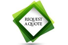 public liability insurance stafford