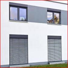 Bayerwald Fenster Preise Frisch Fenster Aussen Fenster Sammlung Von
