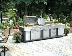 kitchen design tool outdoor kitchen designs kitchen design tool kitchen design tool free