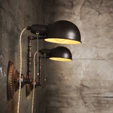 wall sconce lighting ideas. Home Interior: Now Pull Chain Wall Light Fixture Un Qu With The Lamps From Sconce Lighting Ideas