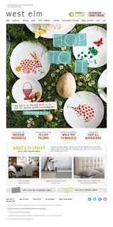 best images about email marketing samples easter email marketing seen up close