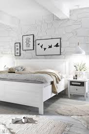 Bellevue Von Schlafkontor Schlafzimmer Landhausstil Modern In 2019