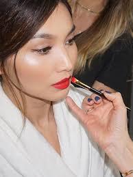 biggest makeup trends of 2020