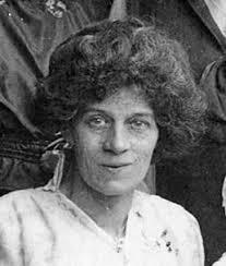 Kate HOWARD (1879?-1969) - img12-a28-204x240-258x304_full