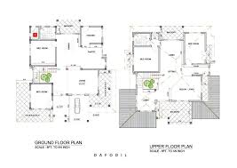 fresh house plans in sri lanka two story for modern house plans with photos in best