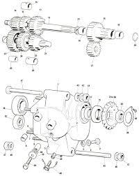 prado wiring diagram prado image wiring toyota prado trailer wiring diagram images reading wiring on prado wiring diagram