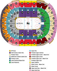 6 What Is The Best Way To Access The Seats On The Lower