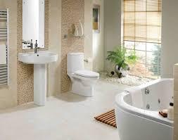 exquisite modern bathroom designs. Baby Nursery: Cute Exquisite And Inspired Bathrooms Stone Walls Small Bathroom Idea Coral Veneer On Modern Designs R
