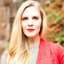 Brooke Dwojak Lehmann