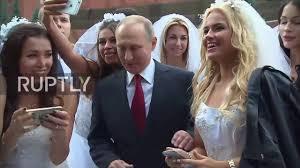 Music vladikputin crazy russian girls