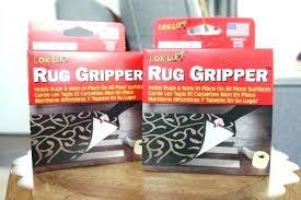 rug to carpet gripper rug to carpet gripper rug gripper 1 rhino rug carpet mat gripper tape