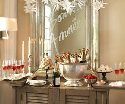 27 New Year's Eve Party Decorating Dos (& NO Don'ts ;-