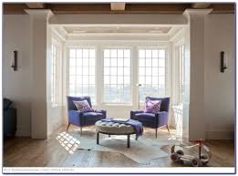 Sitting Area In Bedroom Furniture Ideas For A Bedroom Sitting Area Bedroom Sitting Area