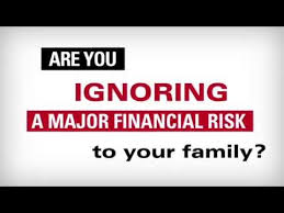 Transamerica Living Benefits Term Life Insurance YouTube Fascinating Transamerica Life Insurance Quotes