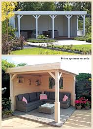 top result build pergola on concrete patio lovely how much does it cost to build a