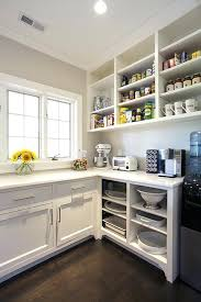 open shelf kitchen cabinets open kitchen pantry shelves design ideas open shelves kitchen cabinets