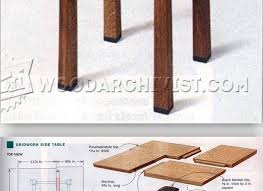 Japanese wood furniture plans Decoration Woodworking Classes Book Beginners Japanese Rustic For End Design Lifetime Plans Dining Furniture And Books Log Josecamou Beautiful Home Design Woodworking Classes Book Beginners Japanese Rustic For End Design