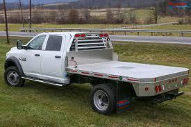 Truck Beds | Fayette Trailers LLC | Cocolamus Pennsylvania