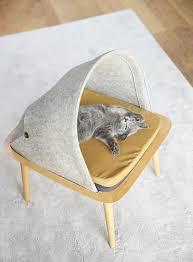 modern pet furniture. the 25 best modern cat furniture ideas on pinterest contemporary beds and pet