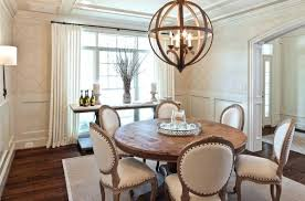 view in gallery contemporary dining room with a round table and elegant chairs traditional tables melbourne dining tables seats large round
