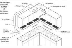 kitchen cabinet parts kitchen cabinet diagram androidtopco kitchen under cabinet lighting wiring diagram on wiring diagram for