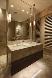 Bathroom Lighting Tips Creative Director Sally Storey Gives Her Top Inspirational Bathroom Lighting Tips And Ideas Along With Products On How To Achieve The Best
