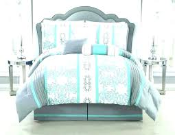 mint green quilt emerald green comforter queen lime green bedding mint green bedding sets