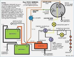 massey ferguson 165 wiring engine diagram 165 mey ferguson wire massey ferguson 165 electrical diagram massey ferguson 165 parts diagram 15 8n ford wiring diagram wire rh 66 42 98 166