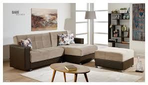 No Furniture Living Room Finance Modern Furniture Electronics Bad Credit No Credit